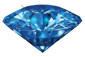 diamant-bleu-complexe-atlantide