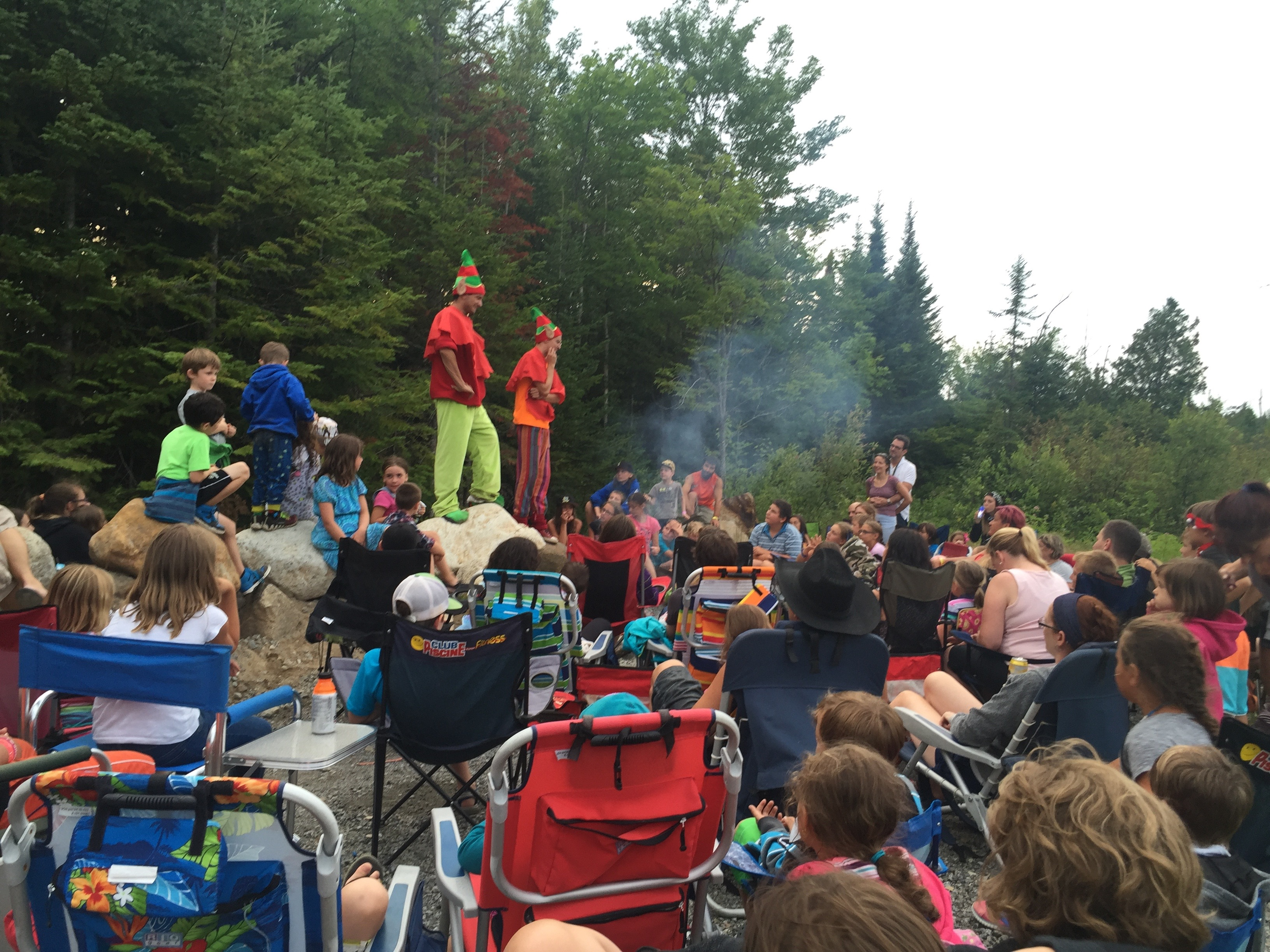http://www.familycampgrounds.ca/wp-content/uploads/2017/01/animation-camping-familial-atlantide-15.jpg