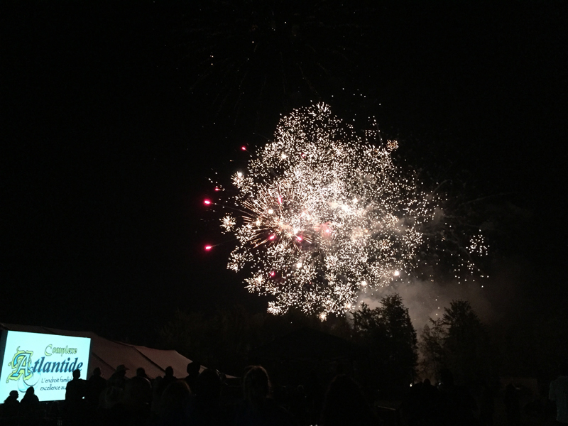 http://www.familycampgrounds.ca/wp-content/uploads/2017/01/feu-artifice-camping-familial-complexe-atlantide.jpg
