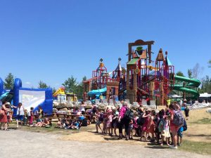 groupes-camping-familial-complexe-atlantide-2