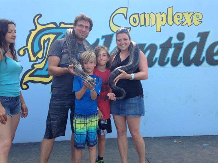 http://www.familycampgrounds.ca/wp-content/uploads/2017/02/1-animaux-exotique-camping-familial-complexe-atlantide-.jpg