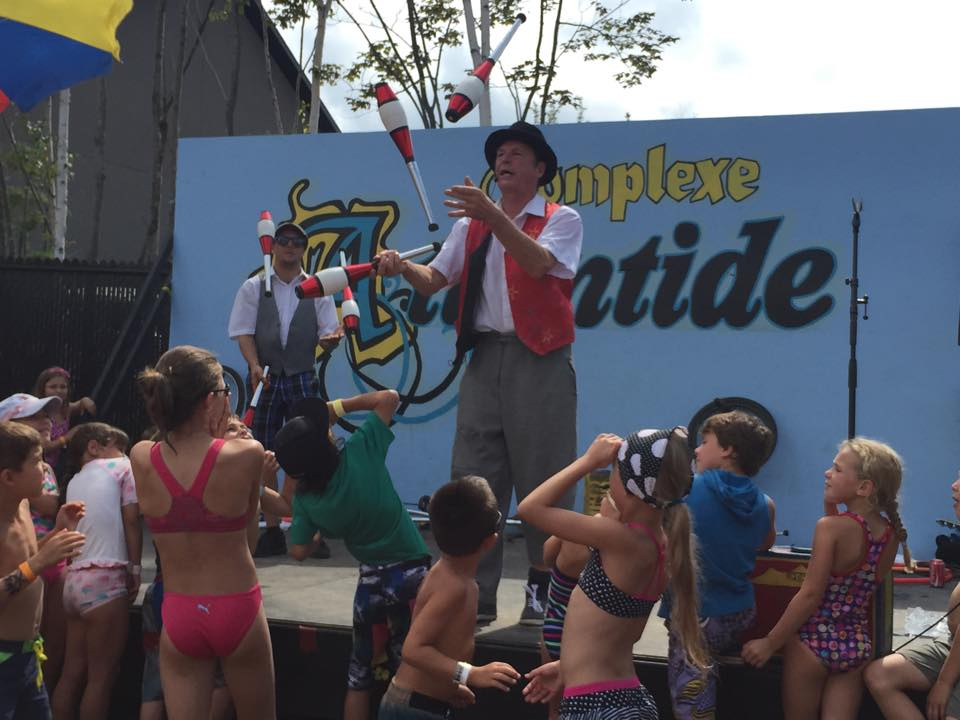 http://www.familycampgrounds.ca/wp-content/uploads/2017/02/complexe-atlantide-cirque-3.jpg
