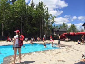 piscine1-camping-familial-complexe-atlantide