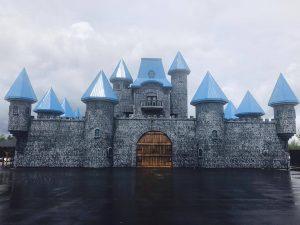 chateau-magique-complexe-atlantide-1