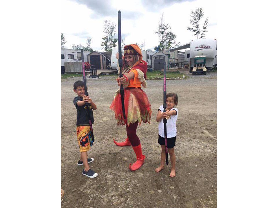 http://www.familycampgrounds.ca/wp-content/uploads/2017/08/animation-complexe-atlantide-2017-2.jpg