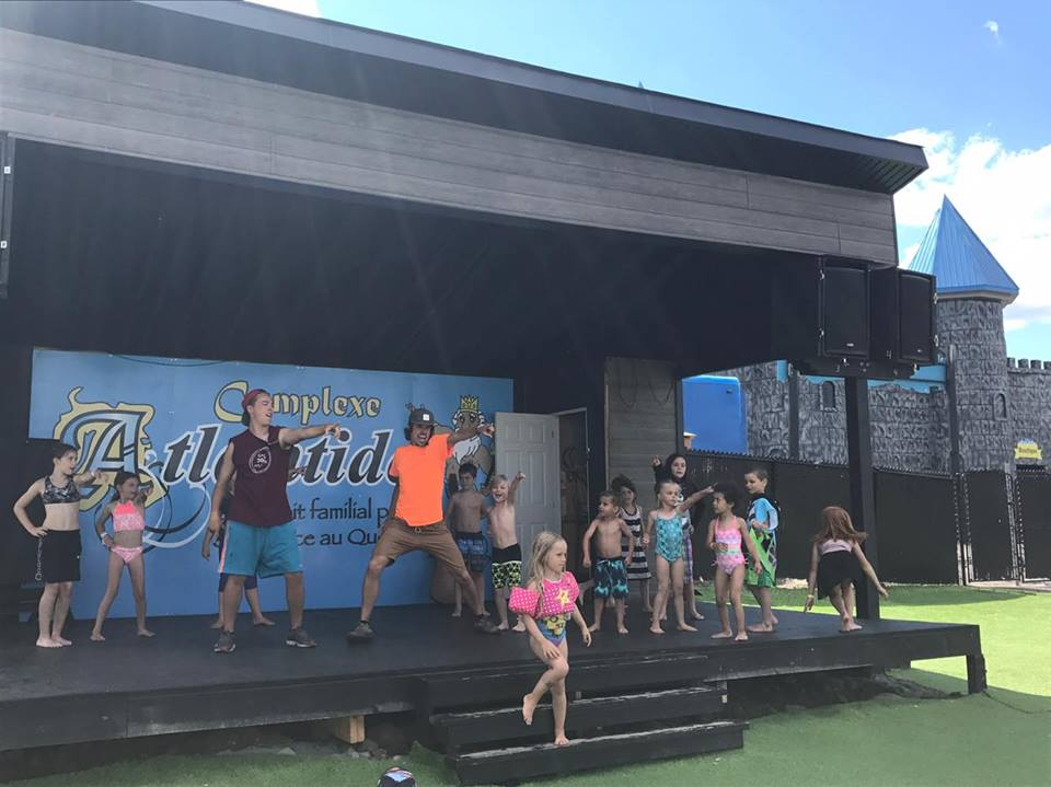 http://www.familycampgrounds.ca/wp-content/uploads/2017/08/animation-complexe-atlantide-2017-4.jpg