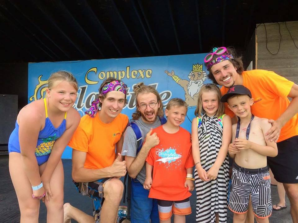 http://www.familycampgrounds.ca/wp-content/uploads/2017/08/animation-complexe-atlantide-2017-5.jpg