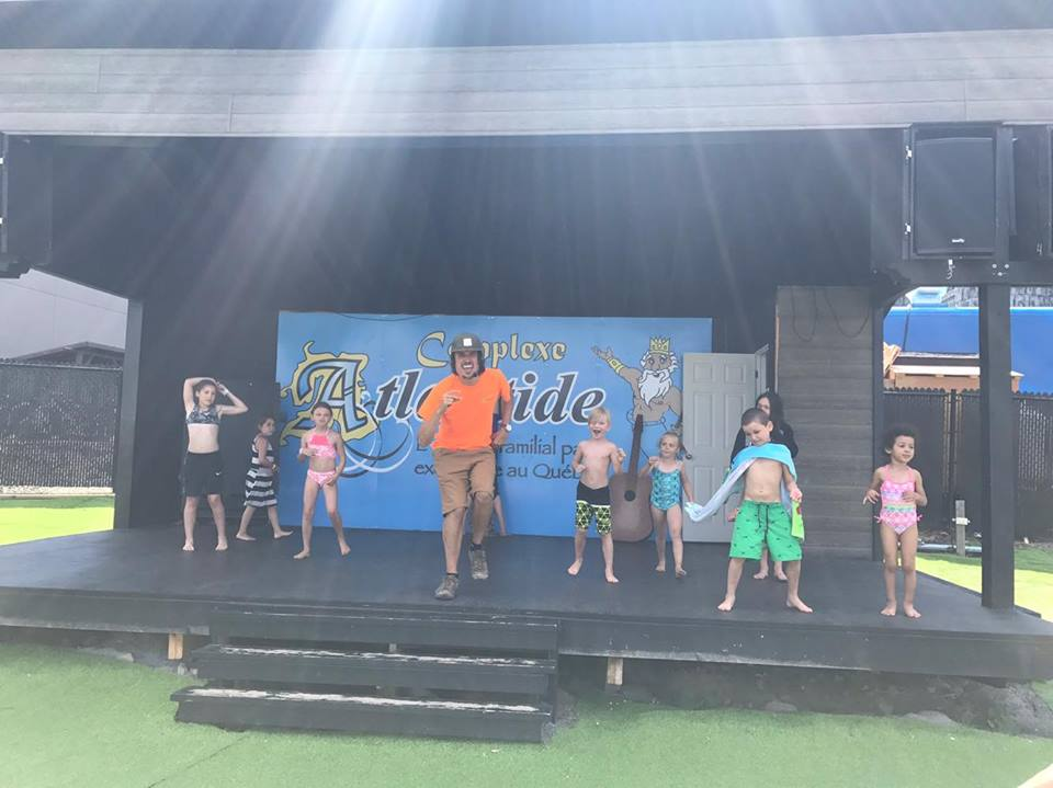 http://www.familycampgrounds.ca/wp-content/uploads/2017/08/animation-complexe-atlantide-2017-6.jpg