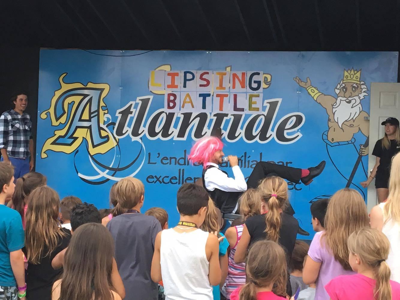 http://www.familycampgrounds.ca/wp-content/uploads/2017/08/lipsink-battle-complexe-atlantide-5.jpg
