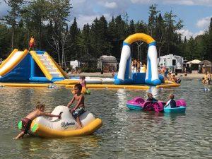 beach-party-2017-complexe-atlantide-9