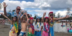 camping-familial-complexe-atlantide-beach-party