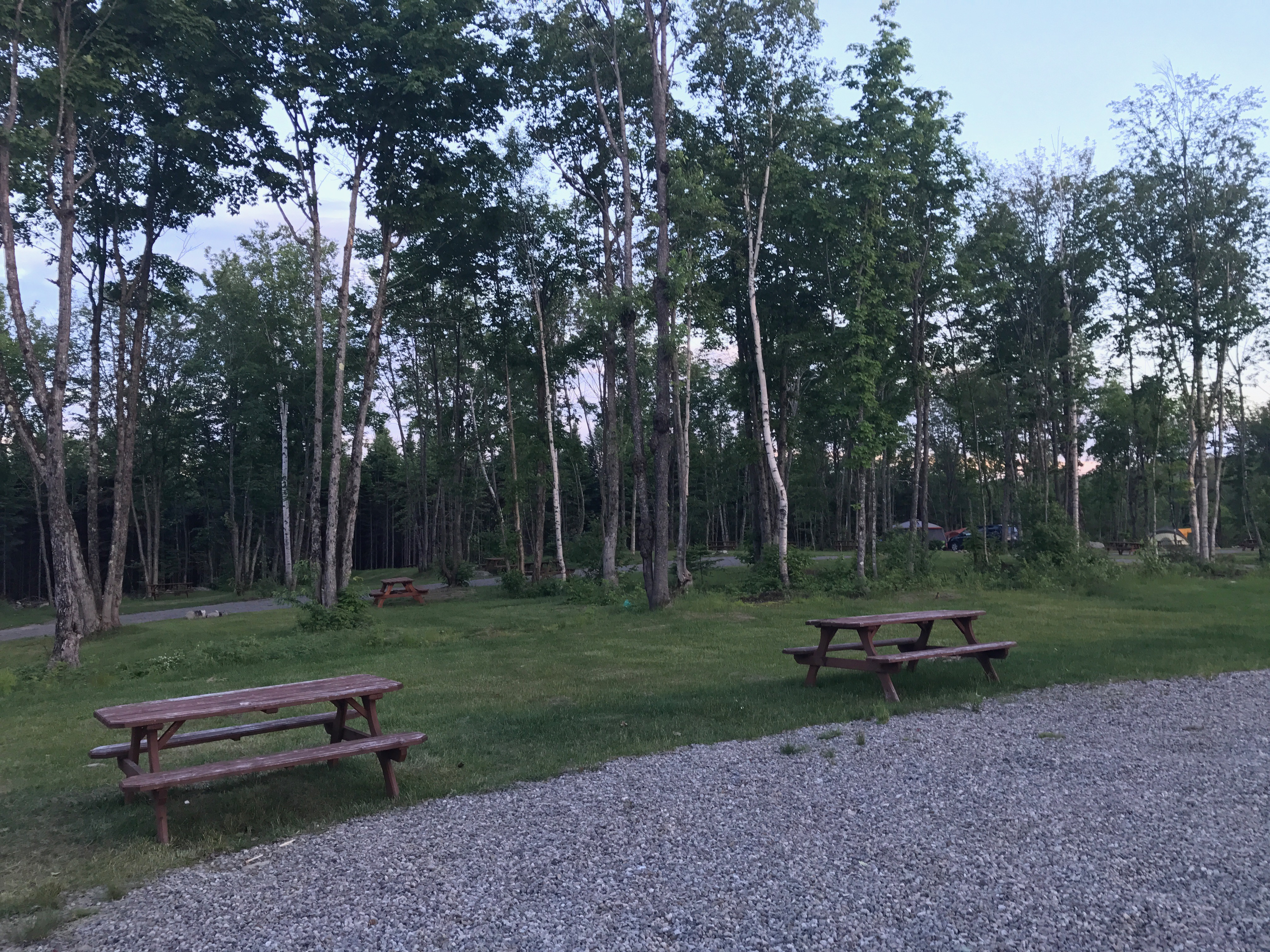 http://www.familycampgrounds.ca/wp-content/uploads/2018/01/camping-familial-complexe-atlantide-infra-4.jpg