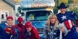 camping-familial-complexe-atlantide-super-heros