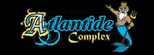 logoanglais-campround-family-complexe-atlantide-final