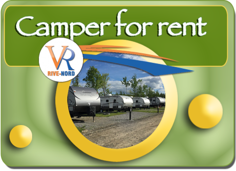 camper for rent-family campground-complexe-atlantide