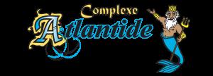 logo-complexe-atlantide-anglaisl