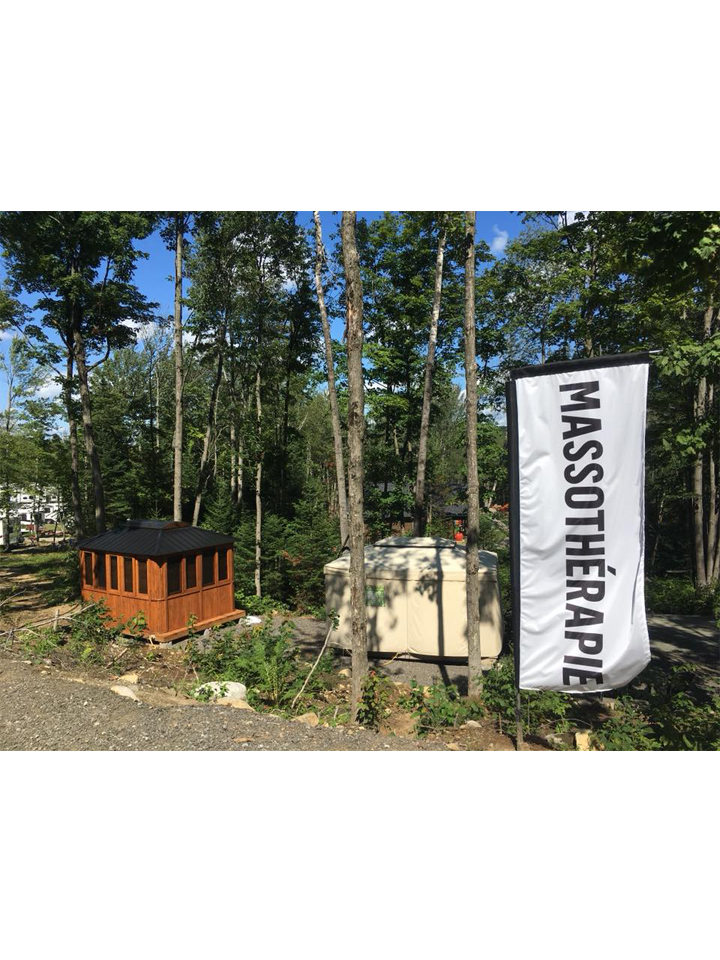 http://www.familycampgrounds.ca/wp-content/uploads/2019/06/massotherapie-catherine-tremblai-camping-atlantide.3-copie.jpg